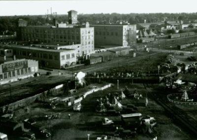 Muskegon Centennial