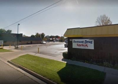 Benson Sav-More Pharmacy