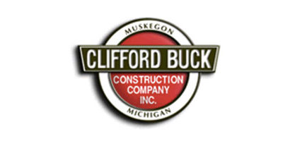 Clifford Buck Construction Co.
