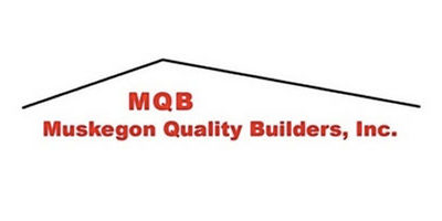 Muskegon Quality Builders Inc.