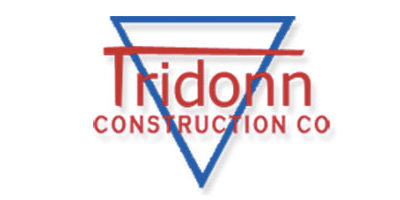 Tridonn Construction Co.